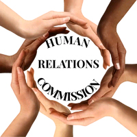 Lansing Human Relations Commission (HRC)