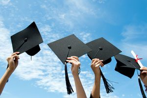 Career Online High School (COHS)