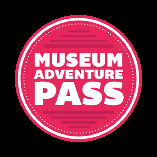 Muaeum Adventure Pass