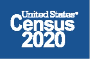 Census 2020: What will we be asked? (and why?)
