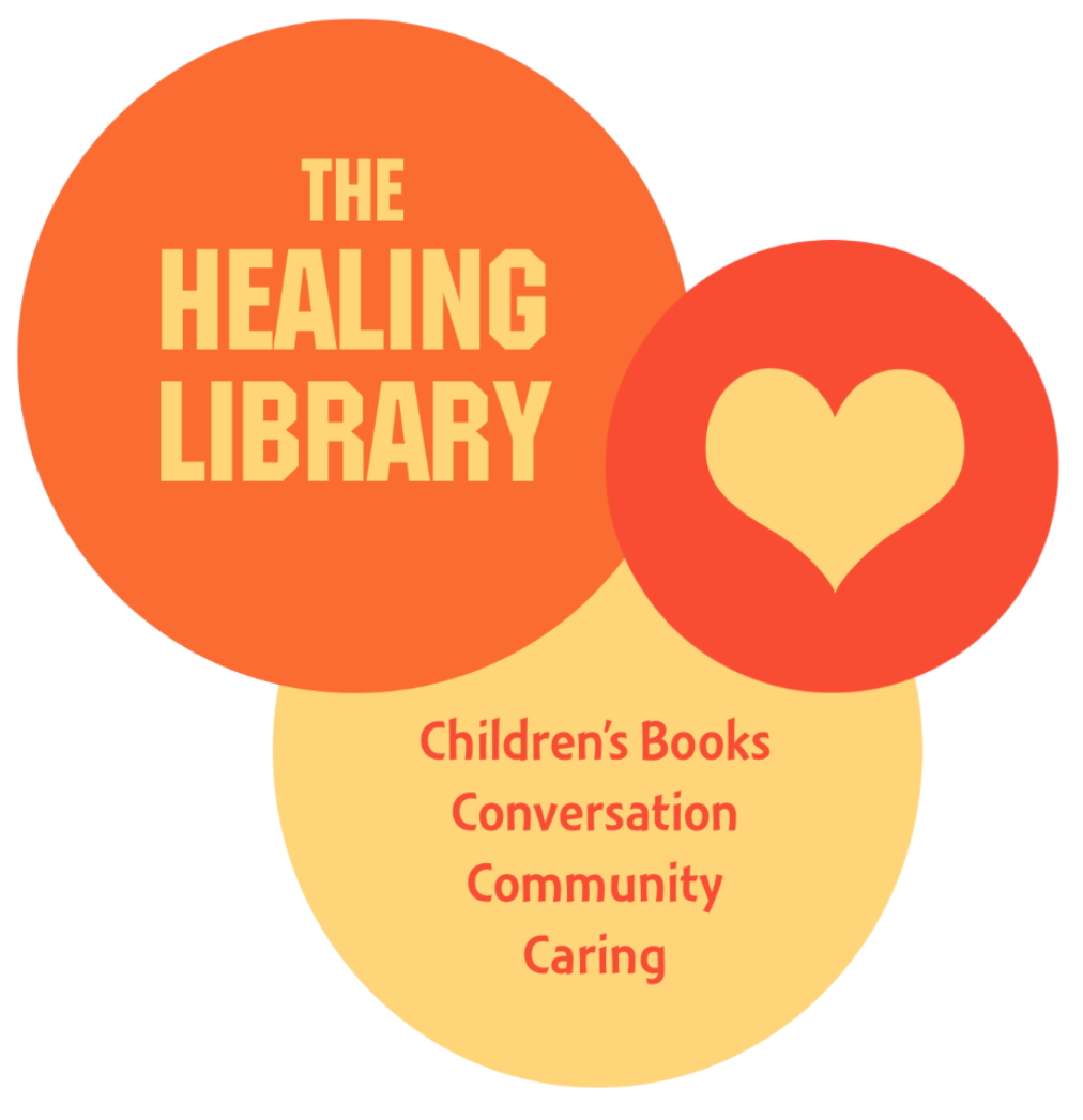 Healing Library: COVID-19