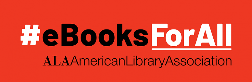 Macmillian Limits Libraries in eBook Purchasing